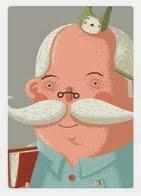 Illustration pour Eustache