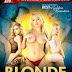 Blonde Bombshells 3gp