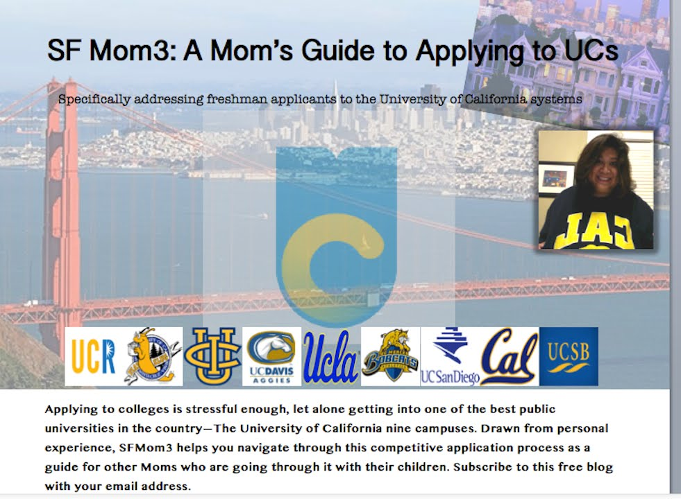 uc berkeley admission essay prompt Find out your chances of getting into uc berkeley,  uc berkeley sat scores and gpa  6 sat essay examples to answer every prompt.