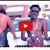 #GJVIDEO: Shatta Wale – Gal Wuk It (Official Video)