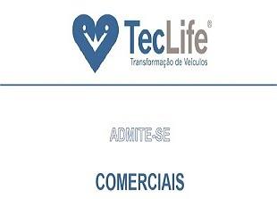 Teclife