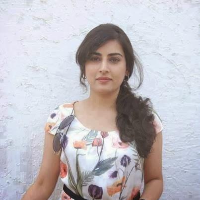 pakistani girl nude shower