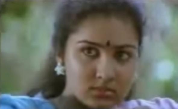 Sukhamo Devi (1986) : Sree lathikakal Song Lyrics