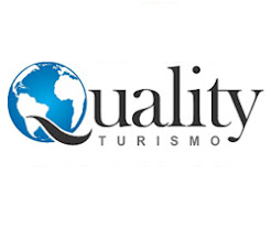 Quality Turismo