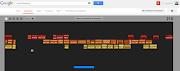 Google: Atari Breakout