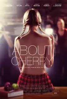 Todo Sobre Cherry