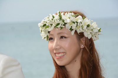 Pretty Japanese