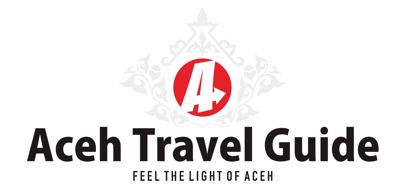 Aceh Travel Guide