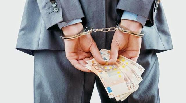 Τέλος το αυτόφωρο για χρέη έως 50.000 ευρώ