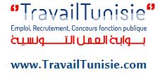 Travail Tunisie