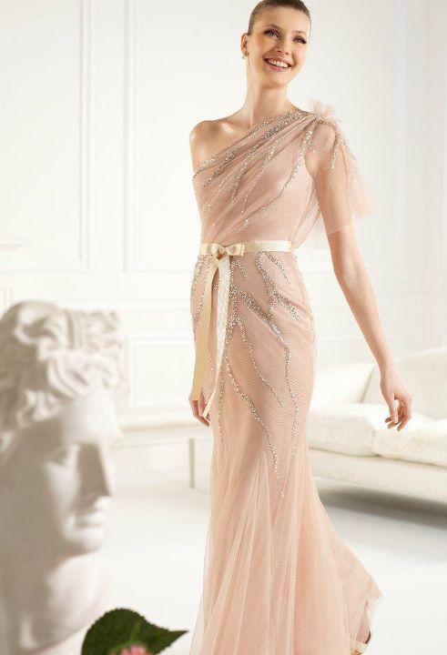 evening dresses 2012 nordstrom
