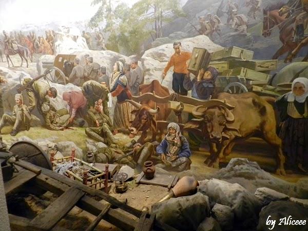razboiul-de-independenta-turcia-muzeu