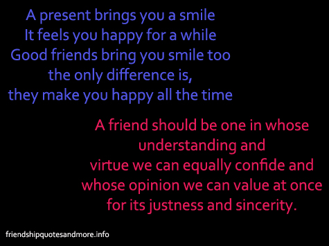 friendship quotes, friendship images, friend quotes, quotes about friendship