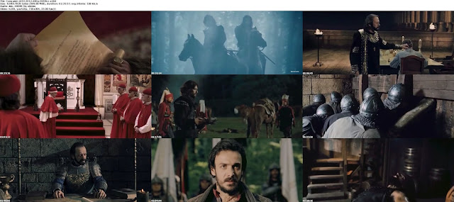 Conquest+1453+2012+480p+DvDScR+x264+Hnmovies s