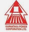 Karnataka Power Corporation Limited (KPCL)   Recruitment 2014 KPCL Assistant & Junior Engineer posts Job Alert
