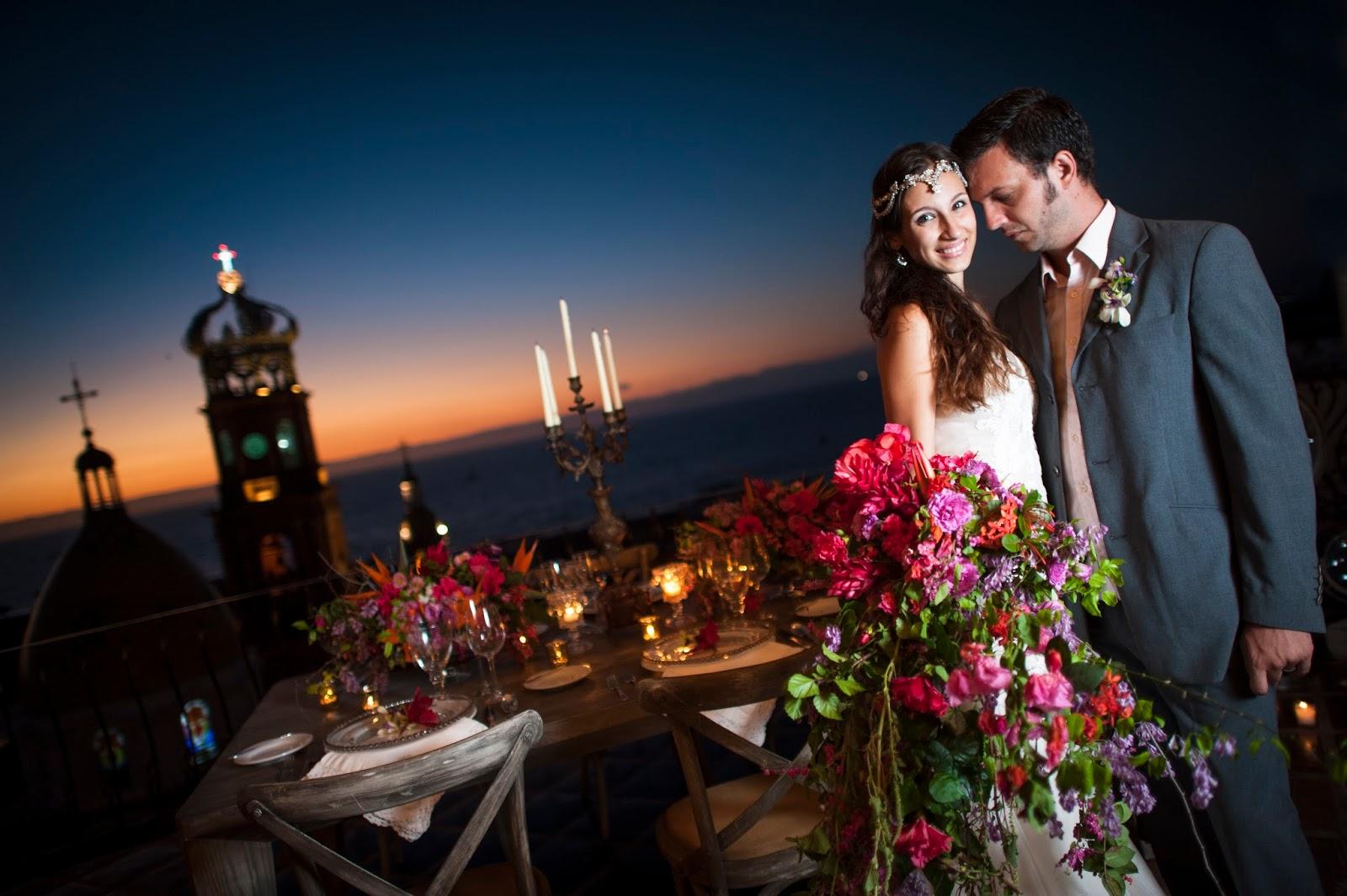 Elegir Hermoso Diseño Velas por Memorable decoración de la boda