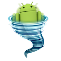 Download Android Cracked Apk and PRO Applications and Games