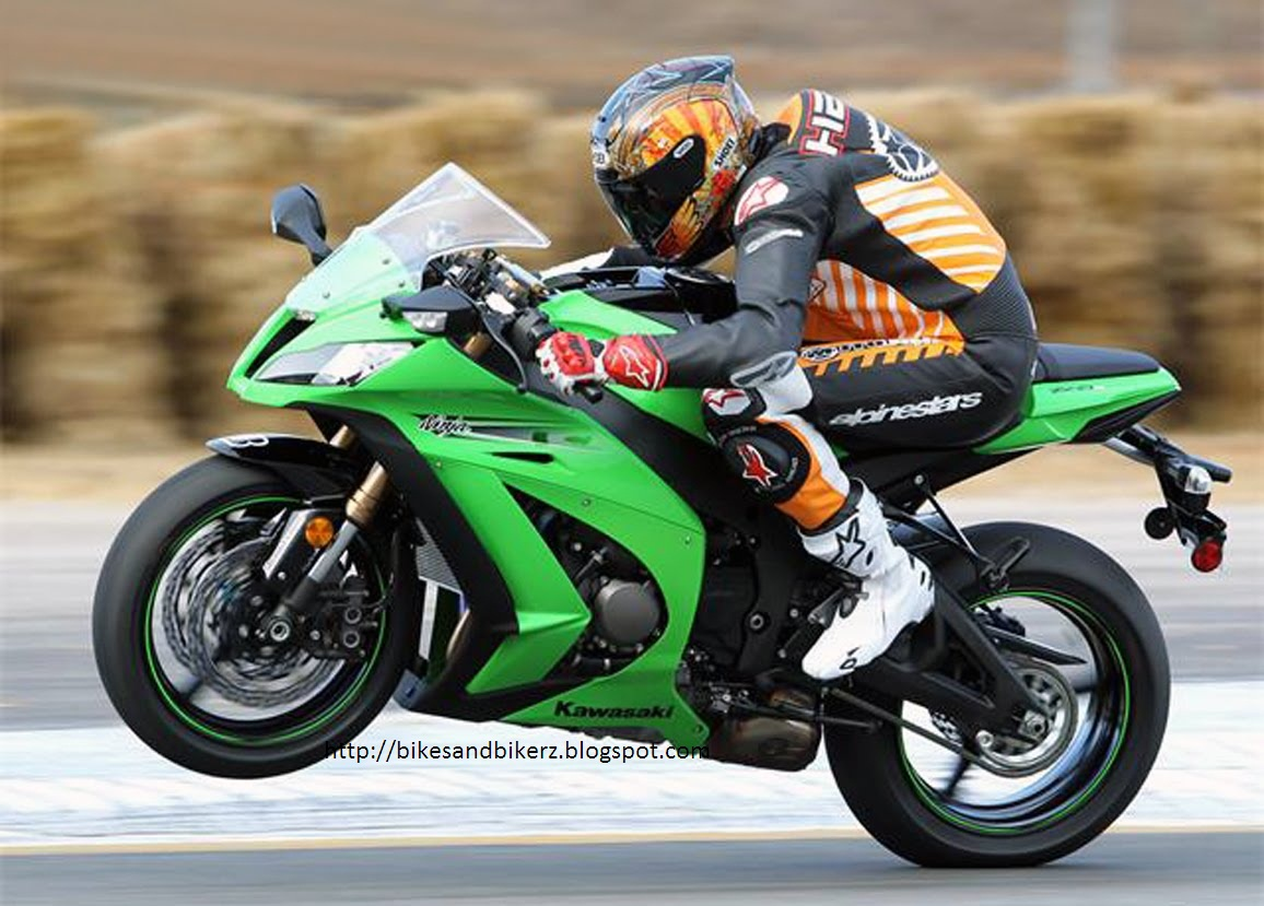 http://3.bp.blogspot.com/-TOYDtdOZR3Y/Te5NFQzPLtI/AAAAAAAAAU4/hlBx6FR3eTU/s1600/011-Kawasaki-Ninja-ZX-10R-+1.jpg