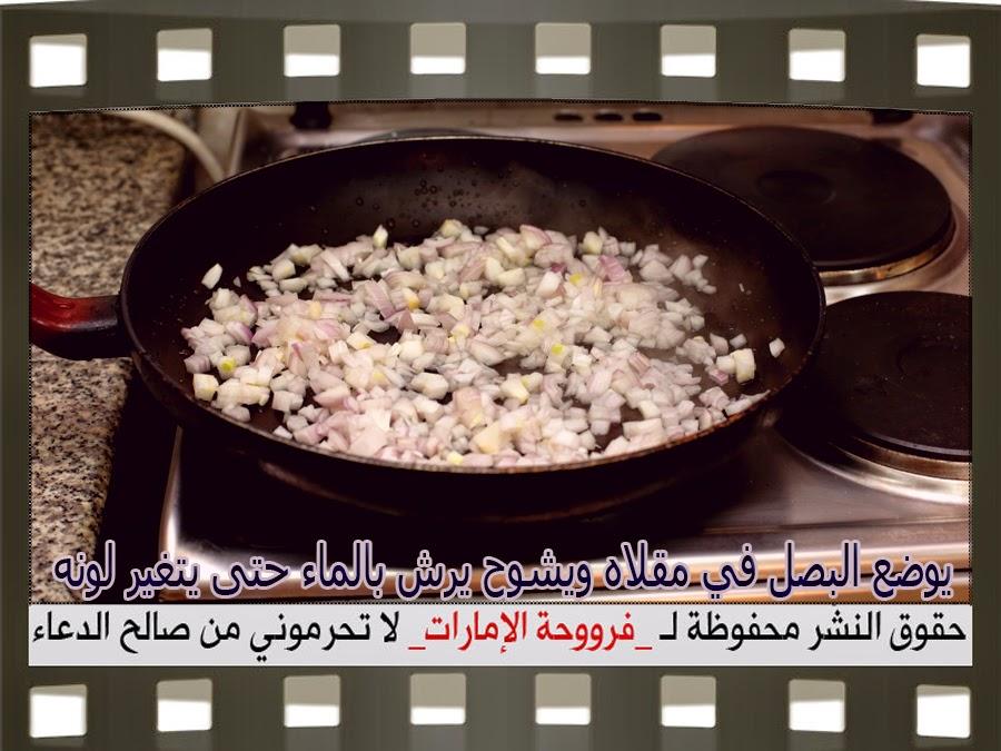 http://3.bp.blogspot.com/-TOZ28sU5Lf8/VFYaHM_VMlI/AAAAAAAABr0/VV1315ymXY4/s1600/17.jpg