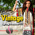 LALA Vintage Spring Summer 2015 | Vintage Prints in Modern Cuts