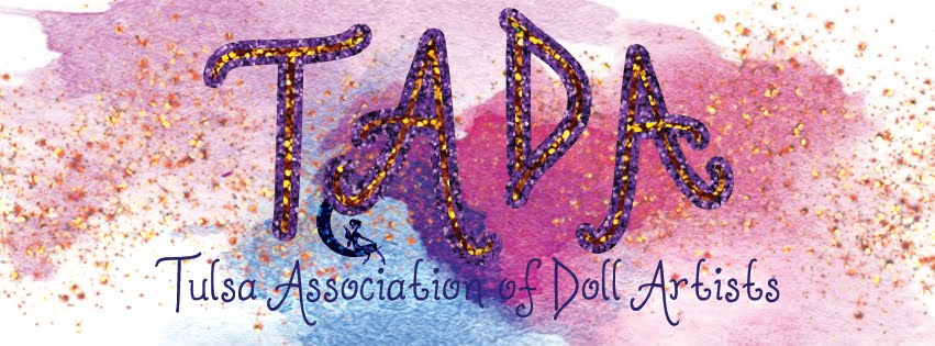 Tulsa Association of Doll Artists