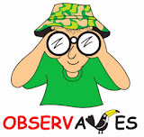 Observaves no Facebook