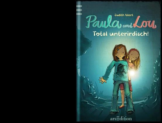 Paula und Lou 7 total unterirdisch!