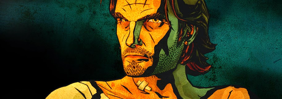Download - The Wolf Among Us Ep. 4: In Sheep's Clothing PC