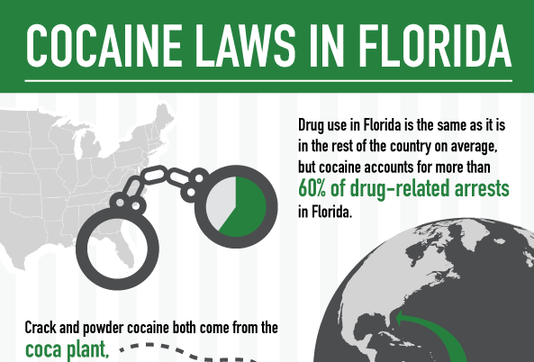 crack laws florida
