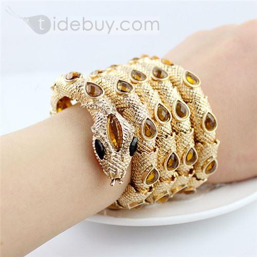 http://www.tidebuy.com/c/Jewelry-Accessories-c1-101609/