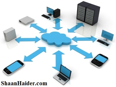 Best Online Backup Services to Protect Your Data and Recover Files
