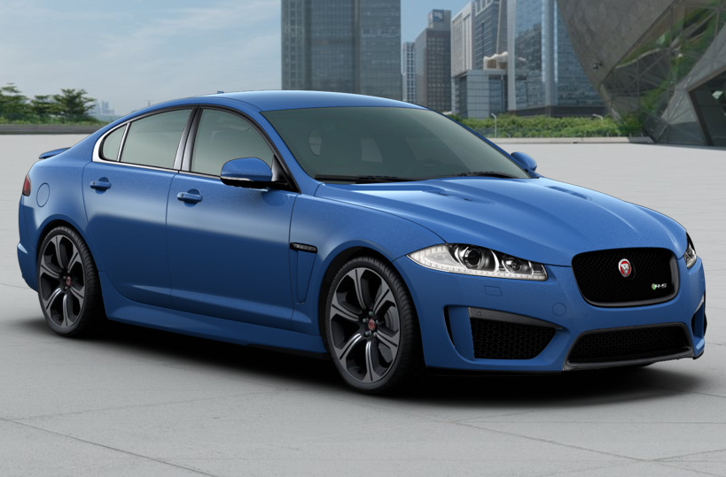 jaguar xfr s 2015 couleurs colors. Black Bedroom Furniture Sets. Home Design Ideas