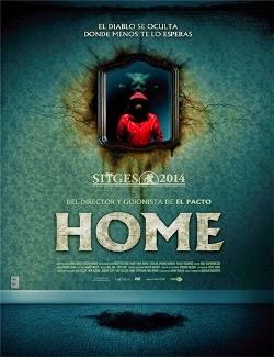 Home 2014 online