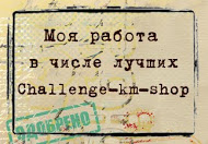 ТОП в задании challenge-km-shop