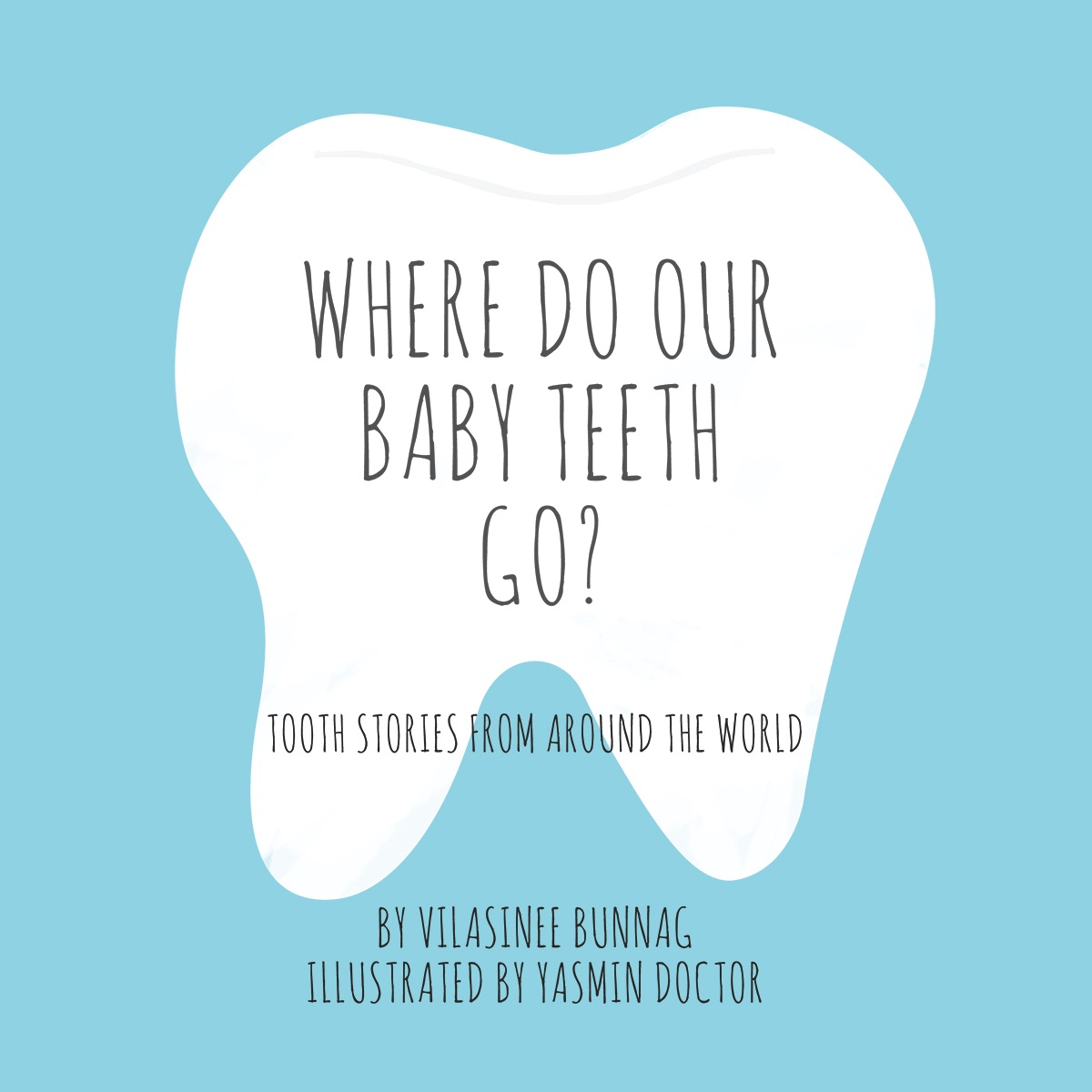 The joy of my life and other things where do our baby teeth go where do our baby teeth go ccuart Choice Image