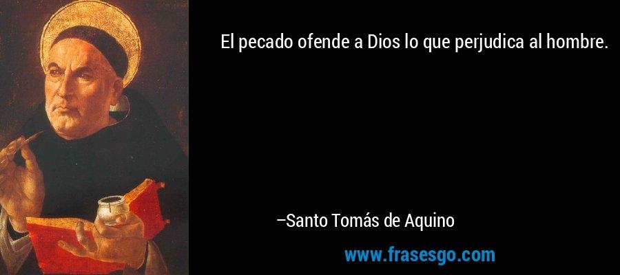 Tag Frases Celebres De Tomas De Aquino