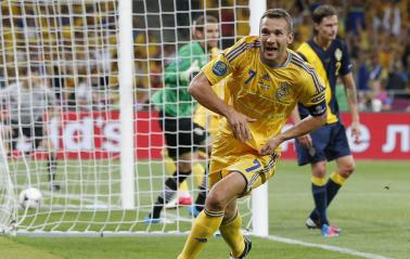 Resume video ukraine suede euro 2012