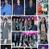 CWNTP 2020「Who Cares 年度大秀-華麗的叛逆」林楚茵、林亮君、耿葳、劉珈君等16位女力新超模 展現非凡魅力