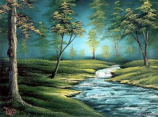 dibujos-faciles-de-paisajes