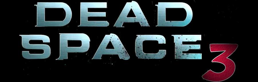 Dead Space 3 Free Keys