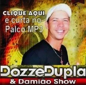 Curta o novo CD de Damião Show