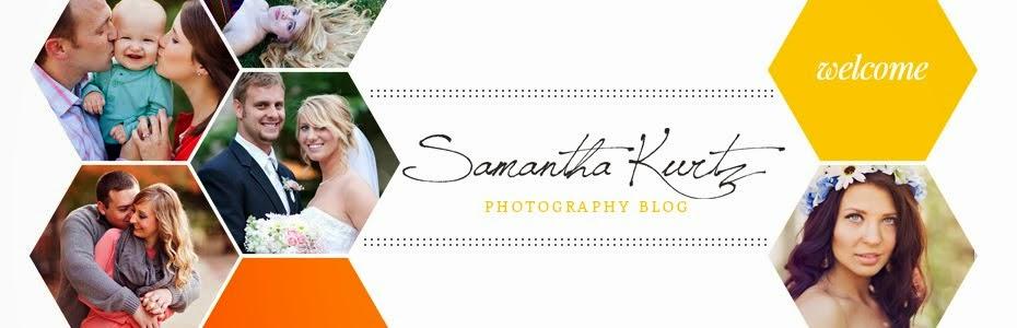 Samantha Kurtz Photography