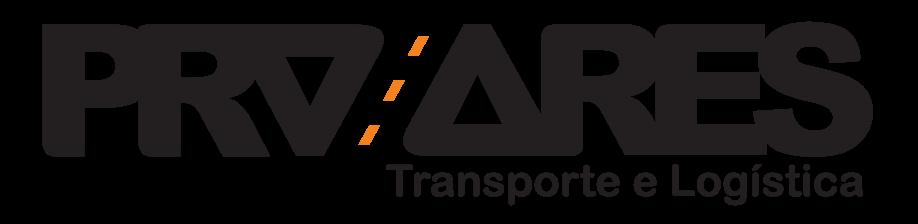 ProAres - Transporte e Logística