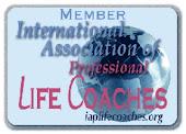 See Professional Life Coach profile