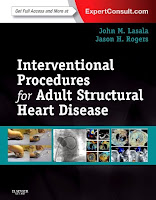 http://www.kingcheapebooks.com/2015/05/interventional-procedures-for-adult.html