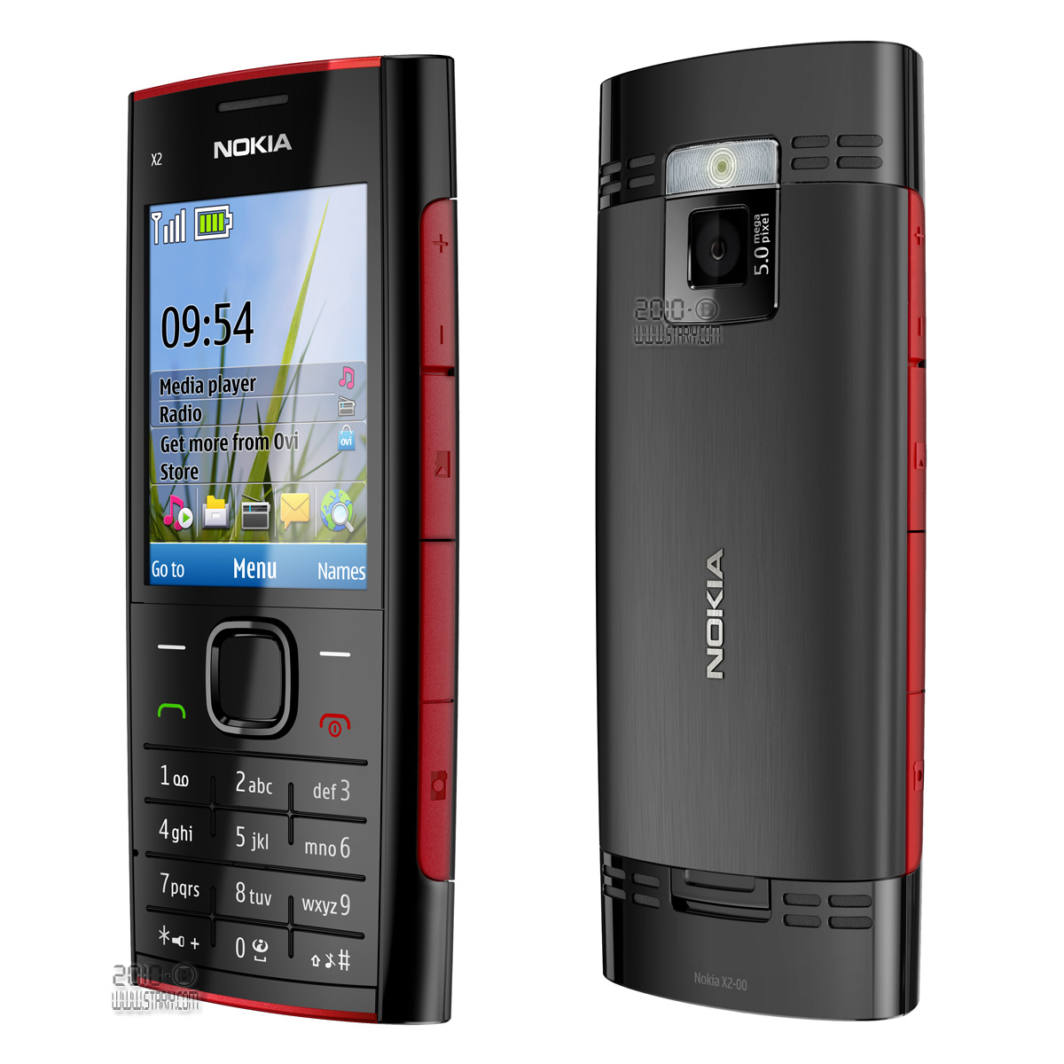 Wallpaper X3 Nokia At Lowes Telephone Line Wiring Group Picture Image By Tag Keywordpictures Http 3bpblogspotcom Toycg H4fkg