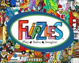 Flipzles