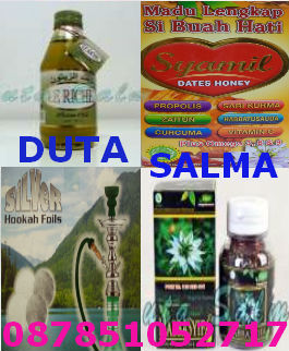 Duta Salma Online Shop  ( Click Photo For More Info)