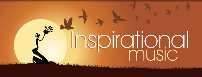 40 Inspirational songs ~ My Life: journey of the imperfect me