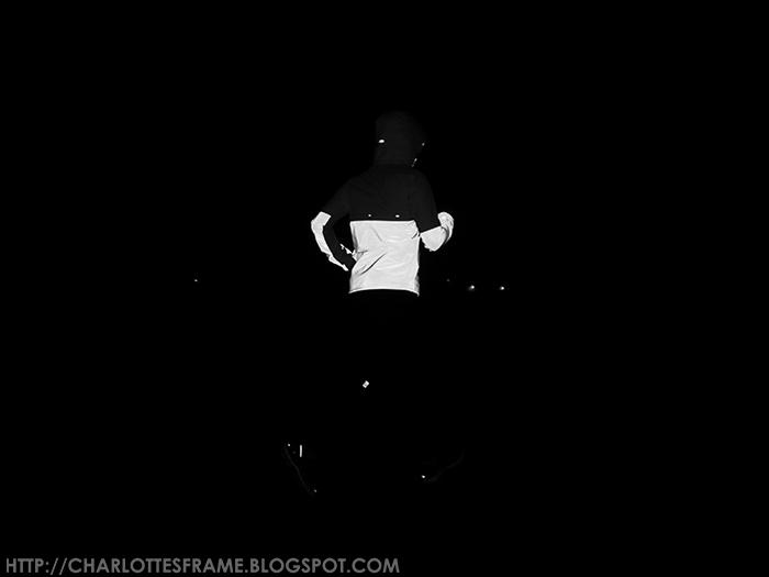 Nike Flash Shield jacket in real life, Nike Flash jacket, Nike flash women, asic running pants,